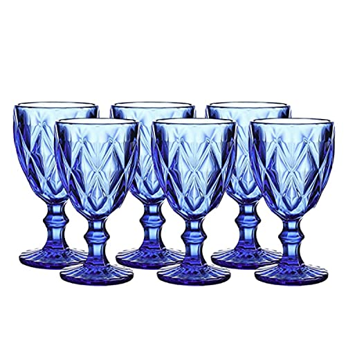 Opiniones y reviews de Copa azul disponible en línea para comprar. 7