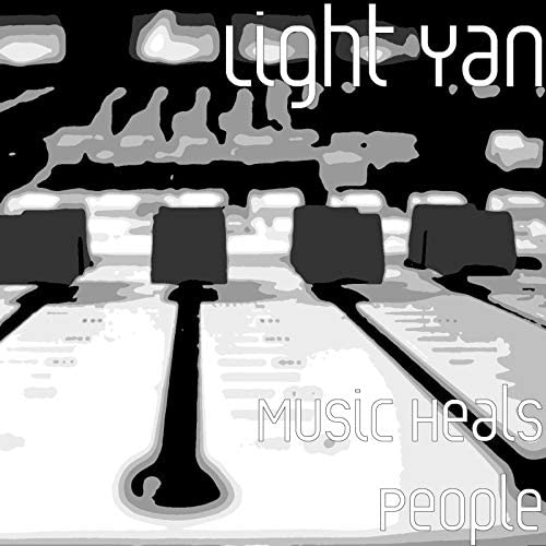 Light Yan