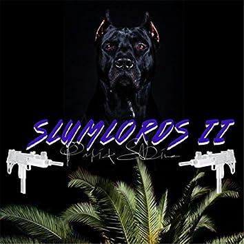 Slumlords II