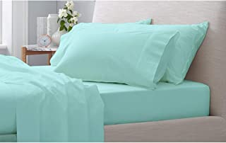 Crown Collection Soft Finish Long Staple 100% Egyptian Cotton 800 Thread Count 76