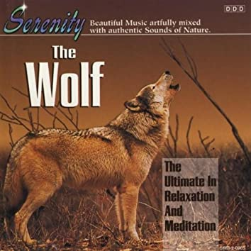The Wolf - Single