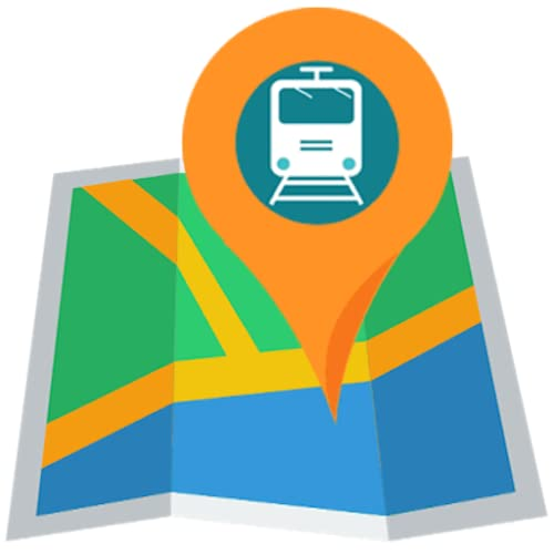City Transit for Kindle