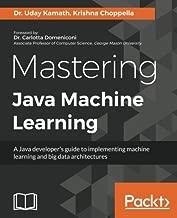 Best software architect certification java Reviews