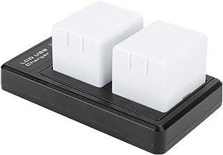 Suchergebnis Auf Für Arlo Pro Ladegeräte Akkus Ladegeräte Netzteile Elektronik Foto