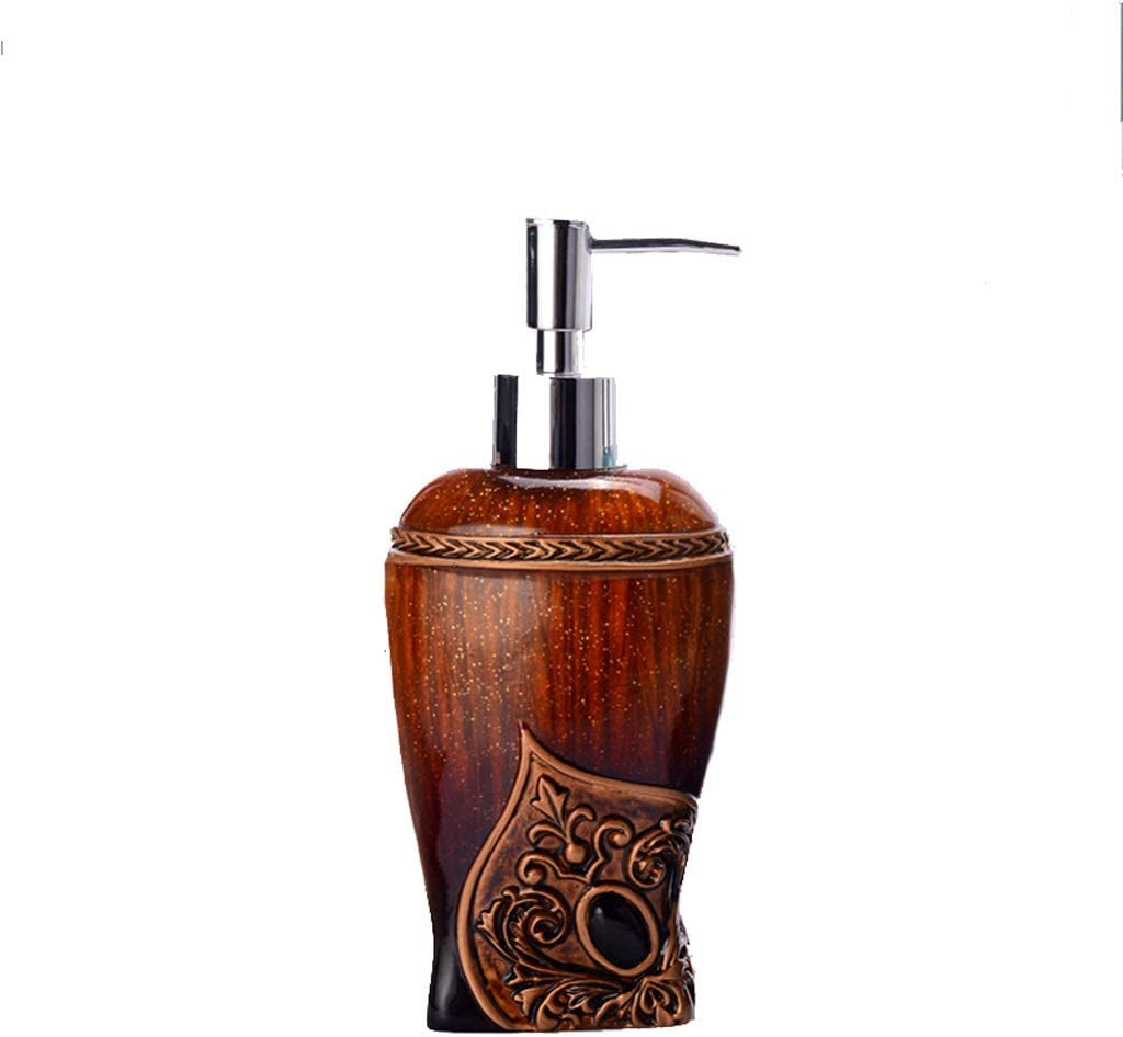 Soap dispensers Lotion Bottle Indefinitely H Creative Super Special SALE held Box Dispenser