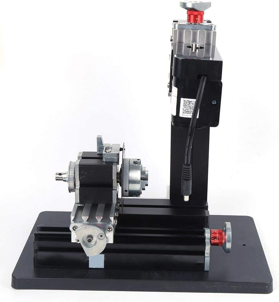 US Plug 100-240V Practical Recommended 24W Machine Direct store Drill Metal Dividing Met