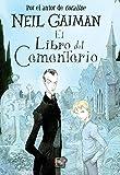 El libro del cementerio (Juvenil)