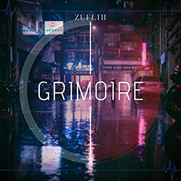 Grimoire