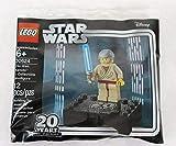LEGO Star Wars OBI-WAN Kenobi Minifigure Polybag 30624