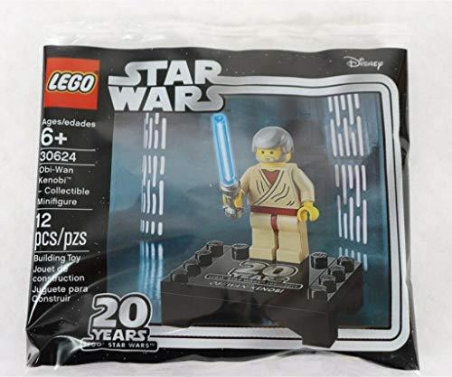 LEGO® Star Wars™ 30624 Obi-Wan Kenobi