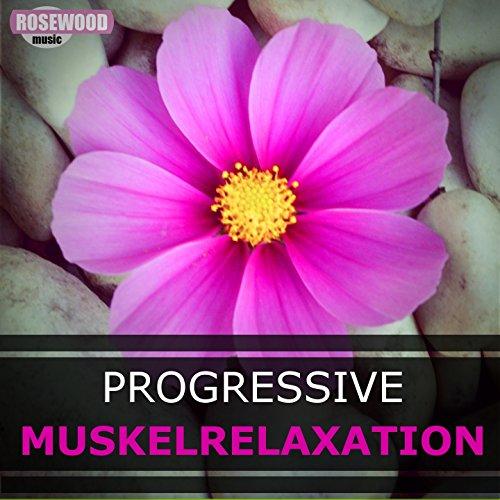 Progressive Muskelrelaxation nach Jacobson