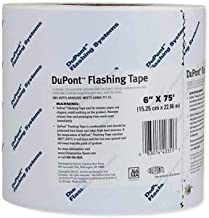 DuPont Tyvek Flashing Tape - 6