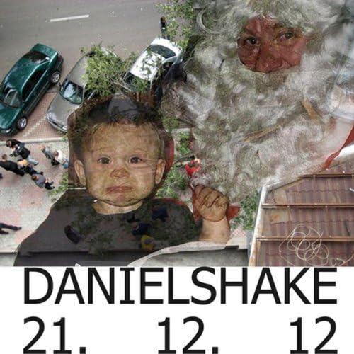 Daniel Shake