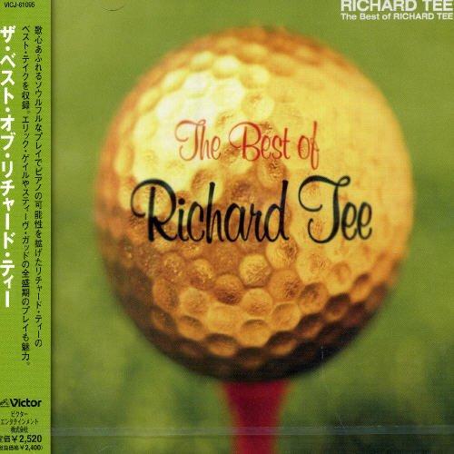 Best of Richard Tee