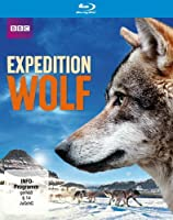Expedition Wolf