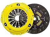 Advanced Clutch ACT NZ2-XTSS XT/Perf Street Sprung Fits 07-13 350Z 370Z G37