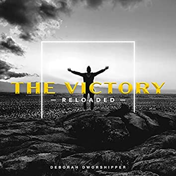 The Victory - Reloaded
