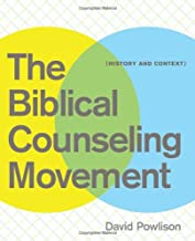 Best biblical counseling movement Reviews