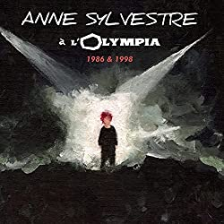 A l'Olympia 1986 - 1998 [3CD + DVD]