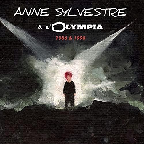 Le lanceur de couteau (Olympia 98 Live)
