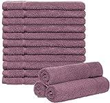 Brandsseller Bathroom Linen