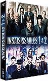 Insaisissables 1 & 2 - Coffret DVD