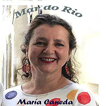 Mar Do Rio (Edición Deluxe)