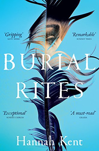 Download Filme Burial Rites Torrent 2022 Qualidade Hd