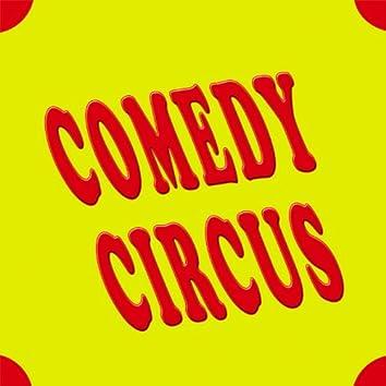 Comedy Circus