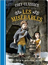 Cozy Classics: Les Misérables