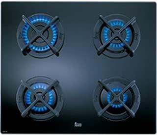 Amazon.es: Electroshop online - Placas / Hornos y placas de ...
