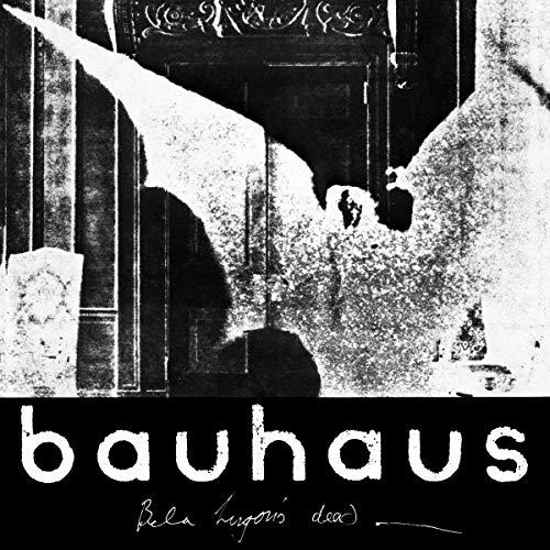 The Bela Session Ep [Vinyl LP]