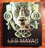 Les Mayas - Trésors d'une civilisation ancienne