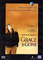 Grace Is Gone [Italian Edition]