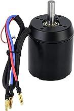 Elektrische motor, hoog koppel Water- en stofdicht Soepele start Precisie-ontwerp scootermotor voor elektrisch voor elektr...