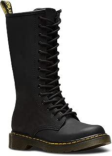 Junior Mohawk 1914 Boots