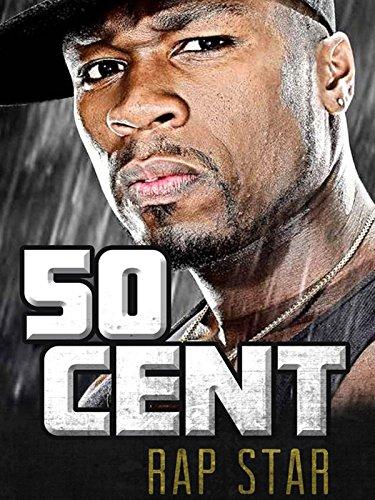 50 Cent: Rap S