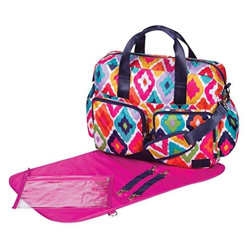 Kats bags