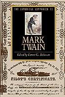 Cambridge Companion to Mark Twain (Cambridge Companions to Literature)