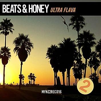 Ultra Flava (Twisted House Mix)