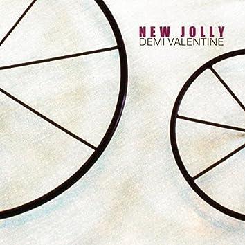 New Jolly