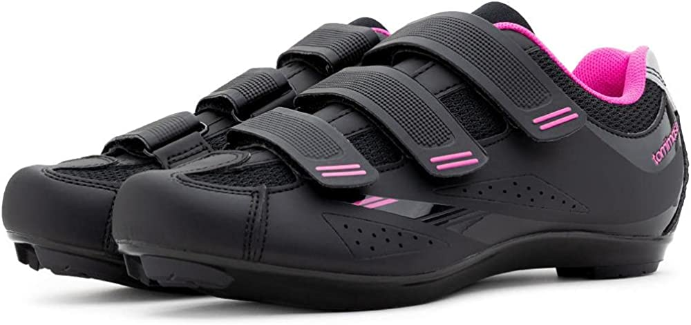Tommaso Max 48% OFF Pista Women's Road Bike Cycling Shoe Indoor Cheap mail order specialty store Du