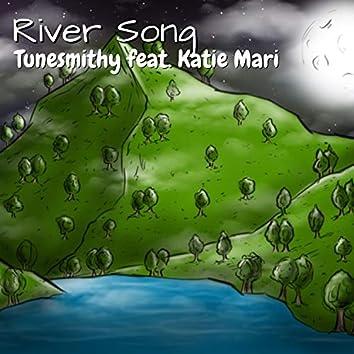 River Song (feat. Katie Mari)