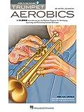 Trumpet Aerobics (TROMPETTE)