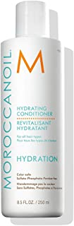 Best moroccan oil hair line Reviews