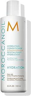 Best moroccan oil hair line Reviews