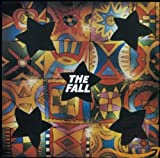 Songtexte von The Fall - Shift‐Work
