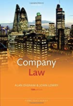 Best company law ireland book Reviews