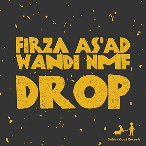 Firza As'ad