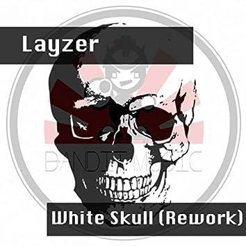 White Skull (Rework)
